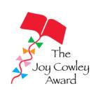 JoyCowleyLogo2