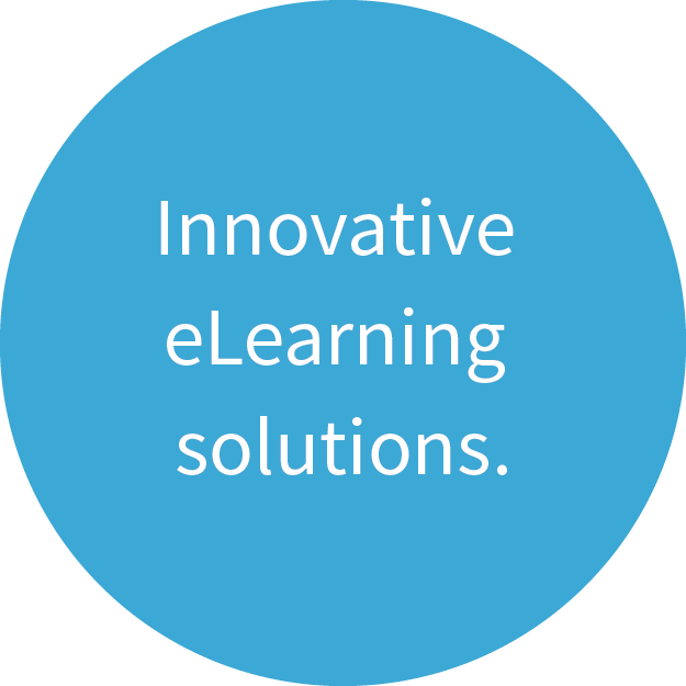 Innovative eLearing Solutions