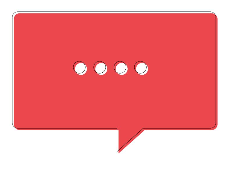 Product Knowledge Scenario Training - Effective Communication